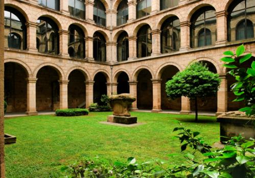 euskalmuseo1