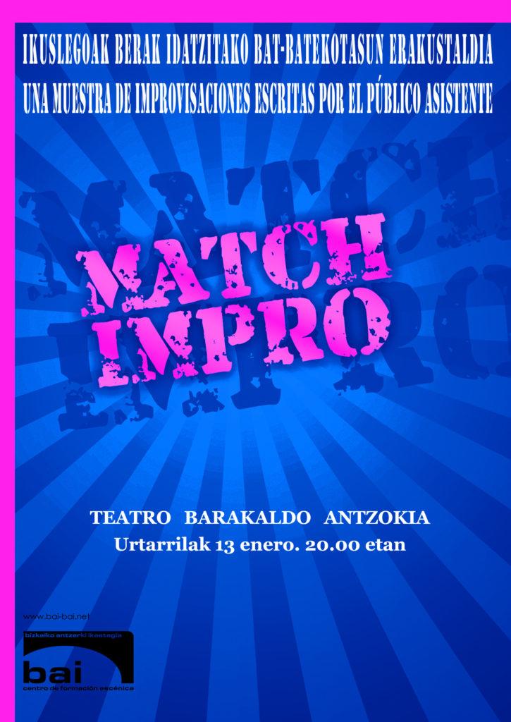 match13enero