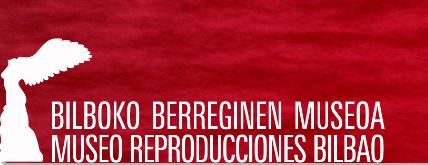 reproducciones18-12162