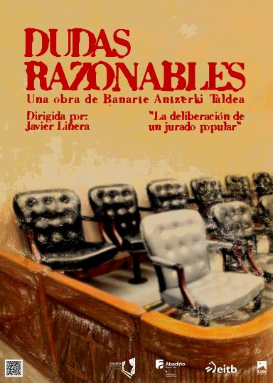 banarte2117