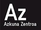 azkuna17118