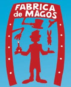 magos204173