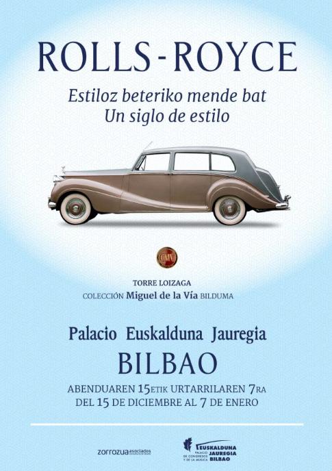 euskalduna281117