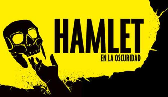 campos hamlet151217