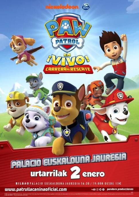 euskalduna2612171