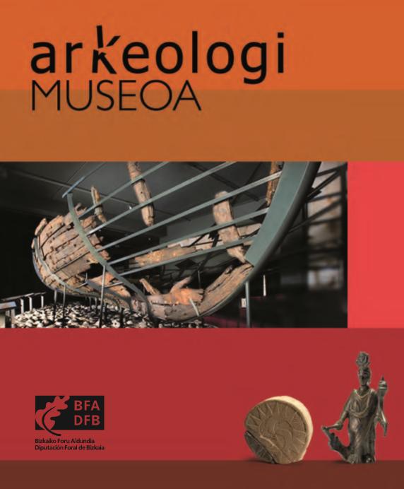 arqueologico2