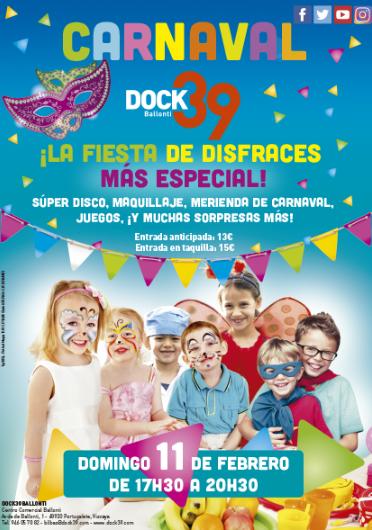 dock28118
