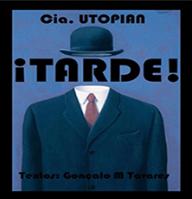utopian111182