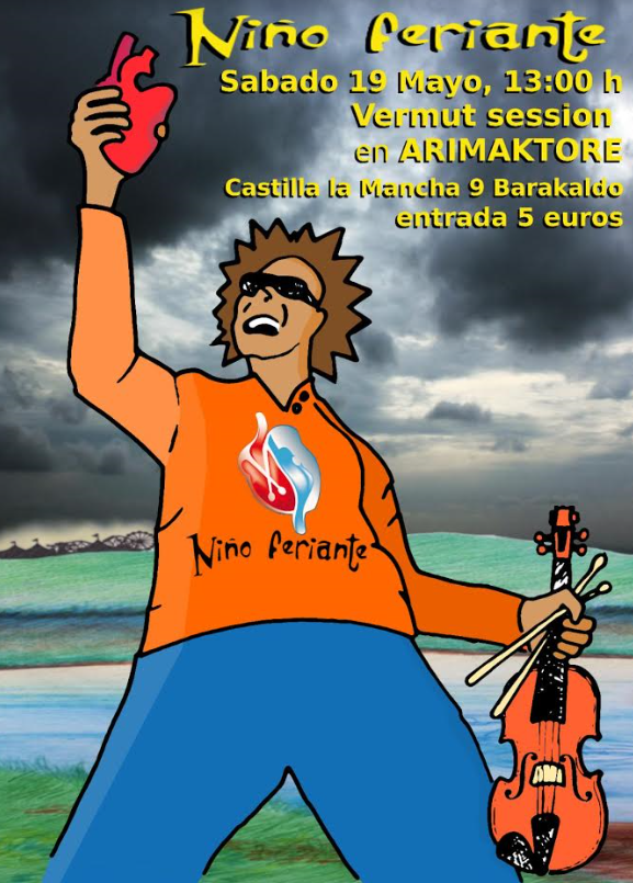 arimaktore85181