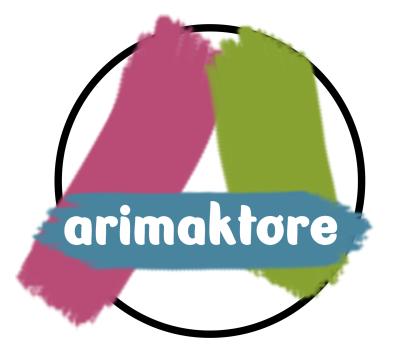 arimaktore2