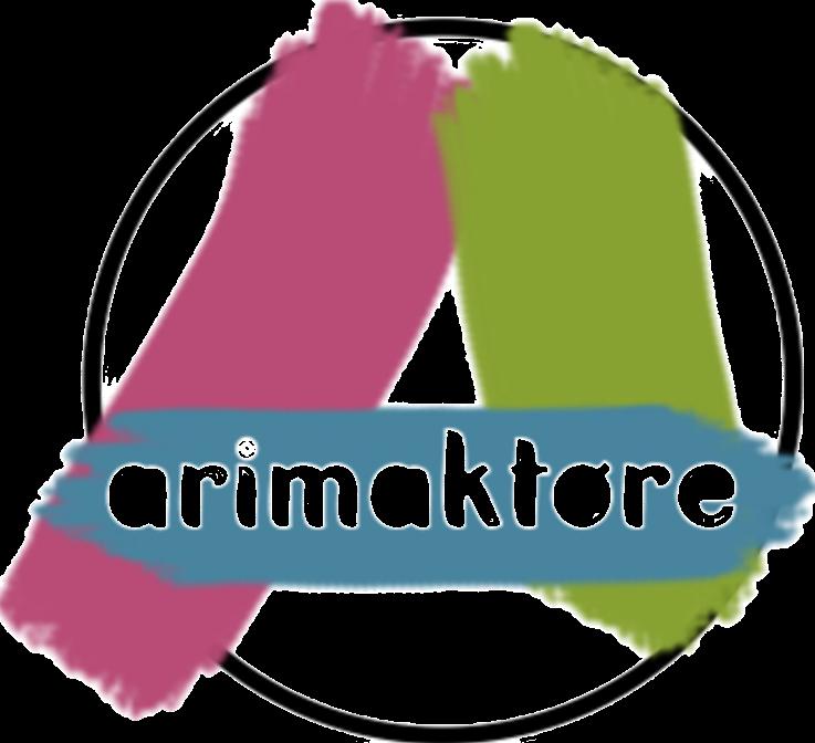 logo arimaktore
