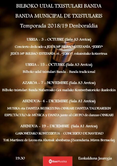 euskalduna1018