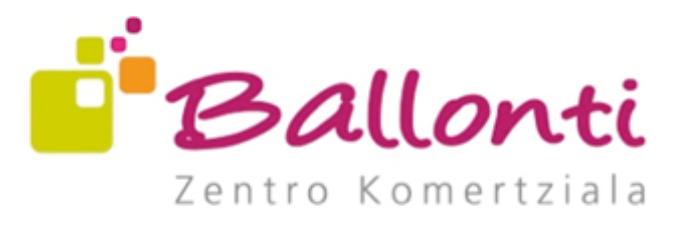 ballonti1