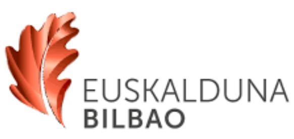 euskalduna1