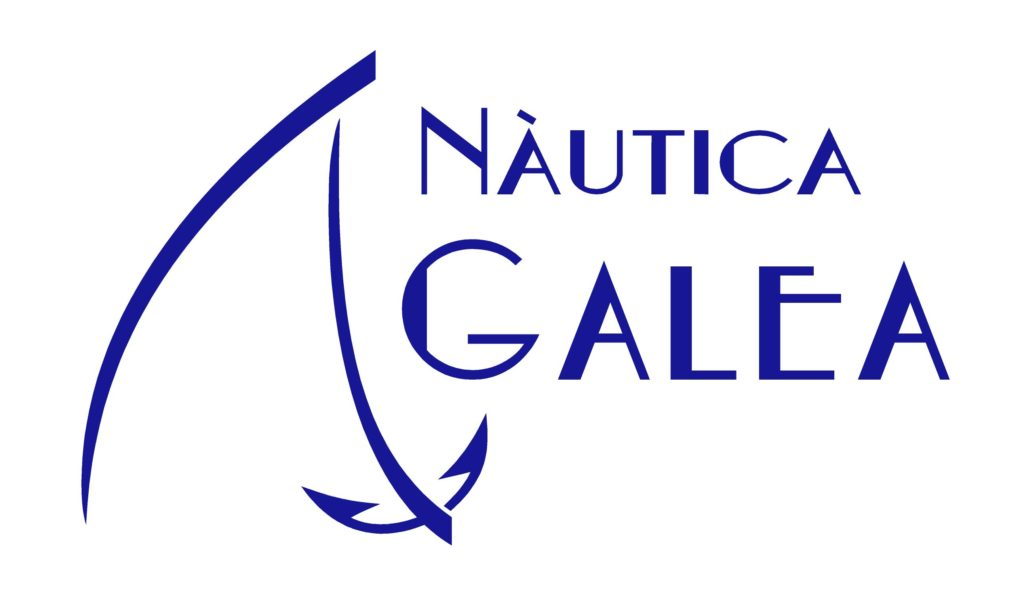 Náutica_Galea LOGO_CDR-2