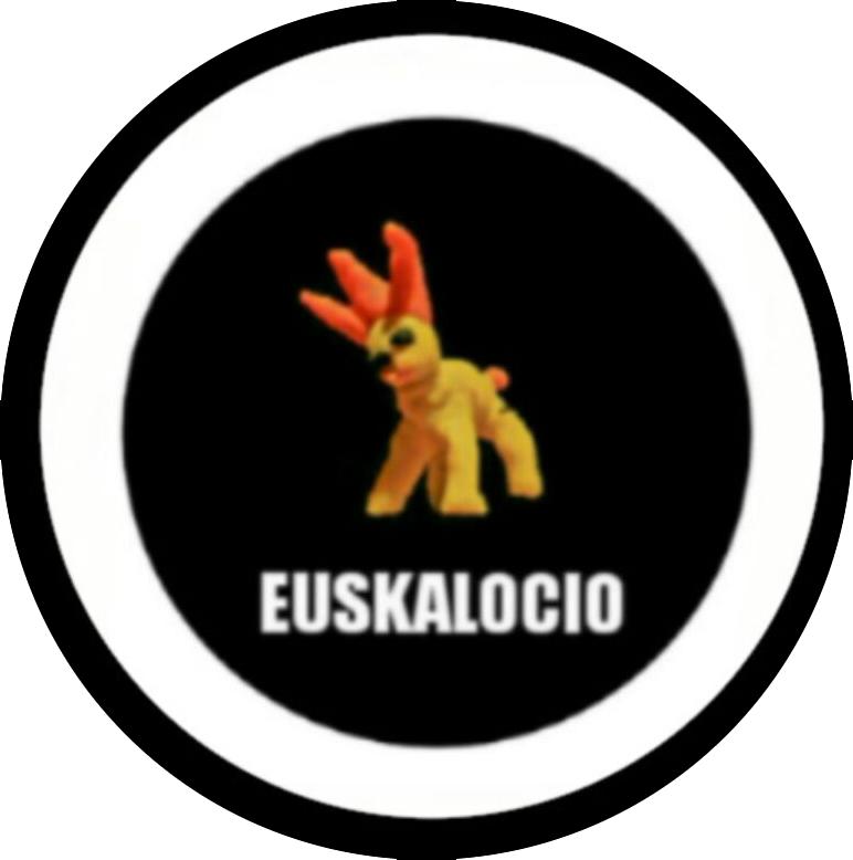 logo euskalocio