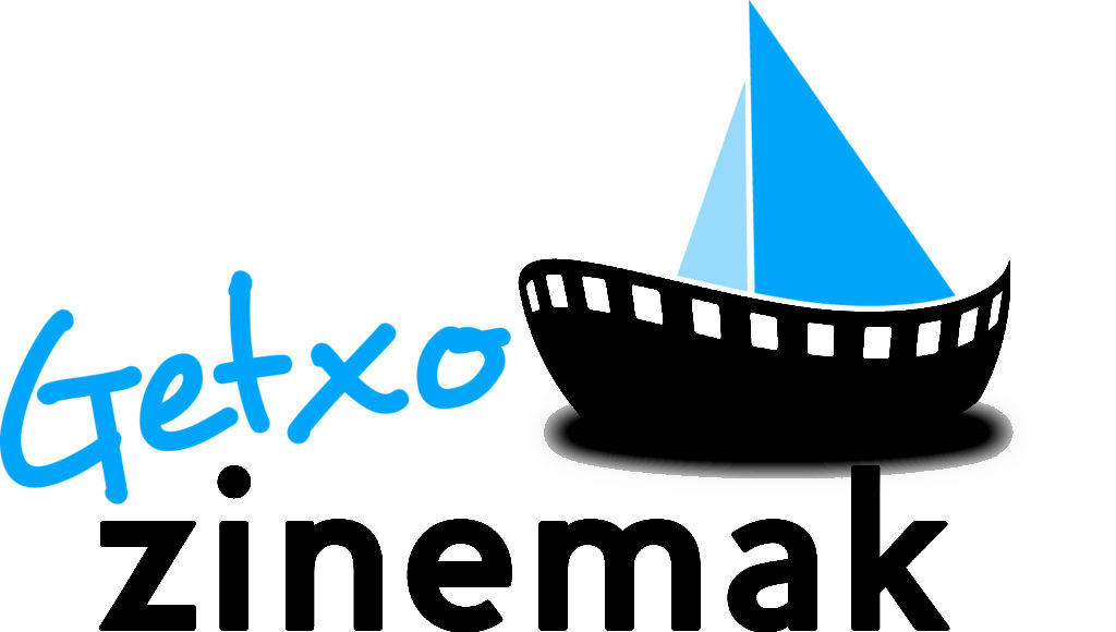 getxozinemak. logo