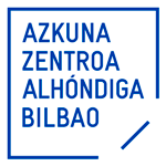azkuna2119