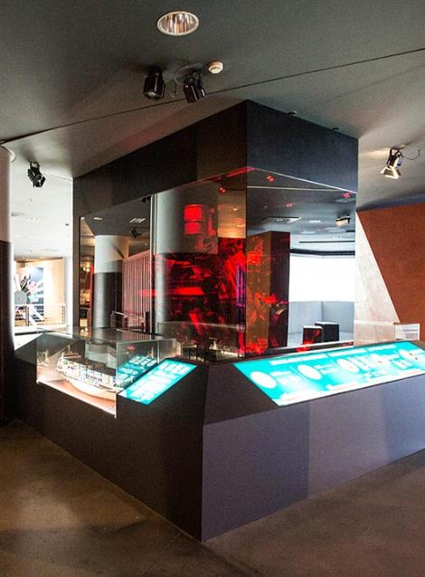 itsasmuseum4