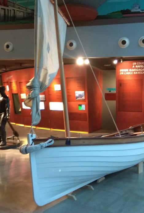itsasmuseum5