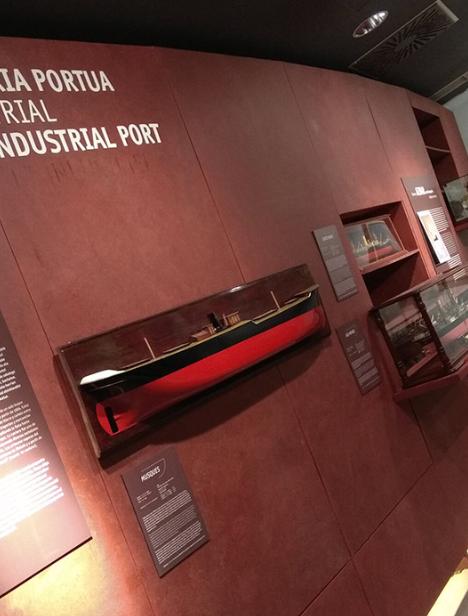itsasmuseum9