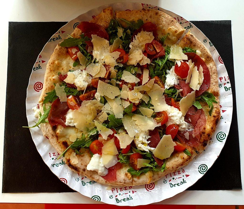 pizzeriatoto1