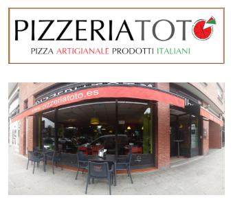 pizzeriatoto3