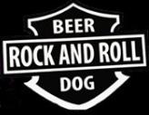 beerrock2