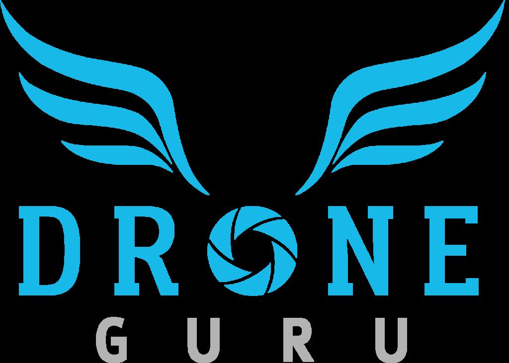 droneguru