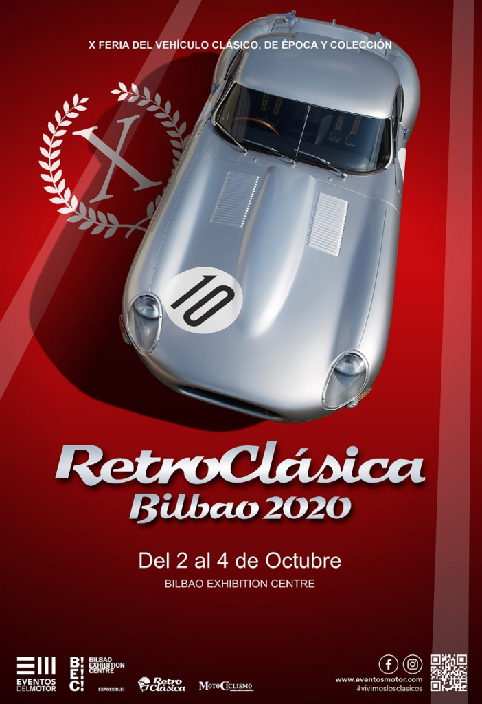 bec2120