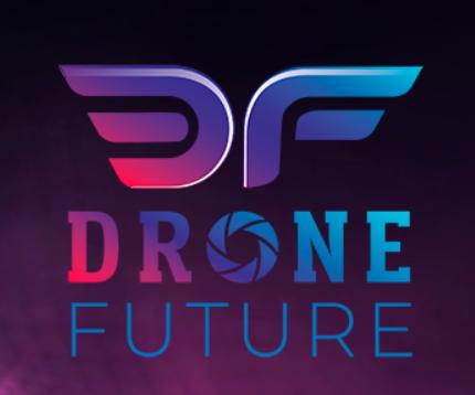 dronefuture