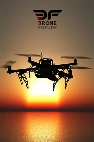 dronefuture1