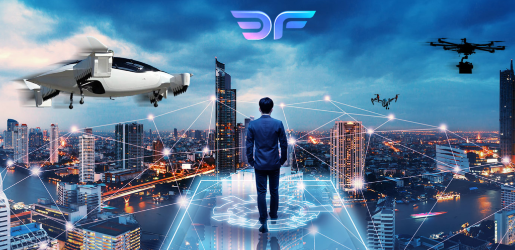 dronefuture2